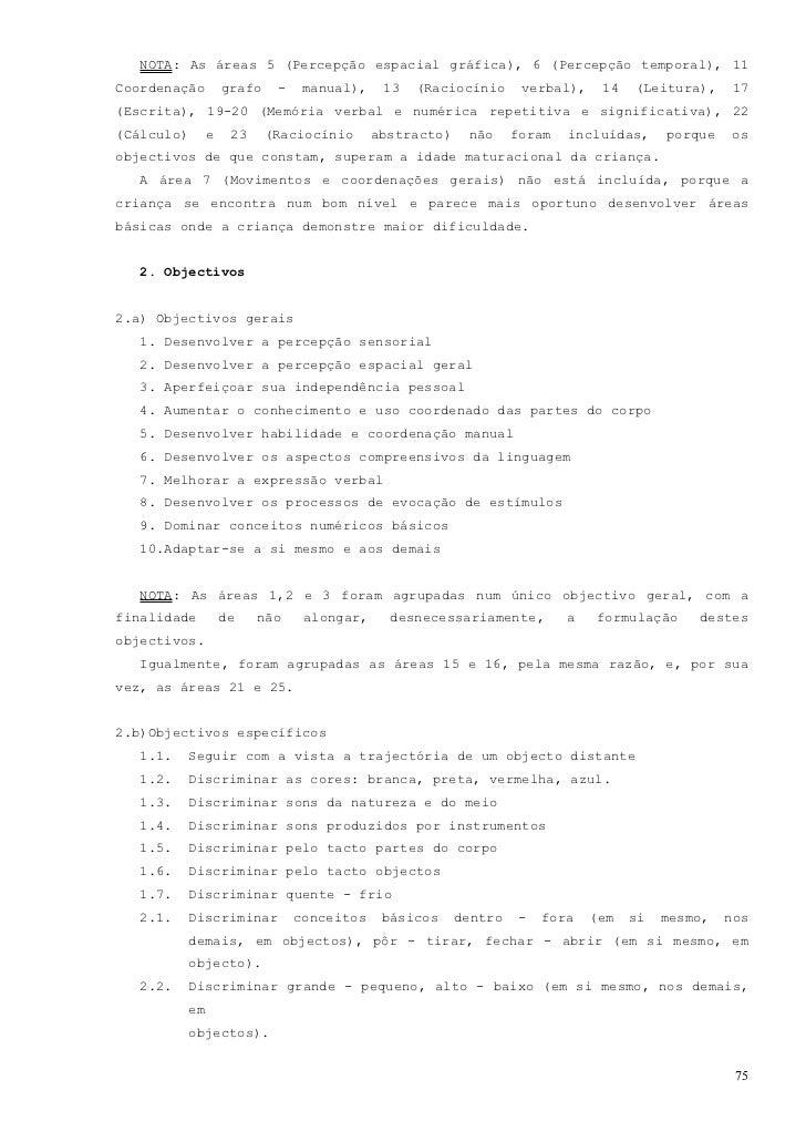 Livro programaremeducaoespecial-100520070152-phpapp02