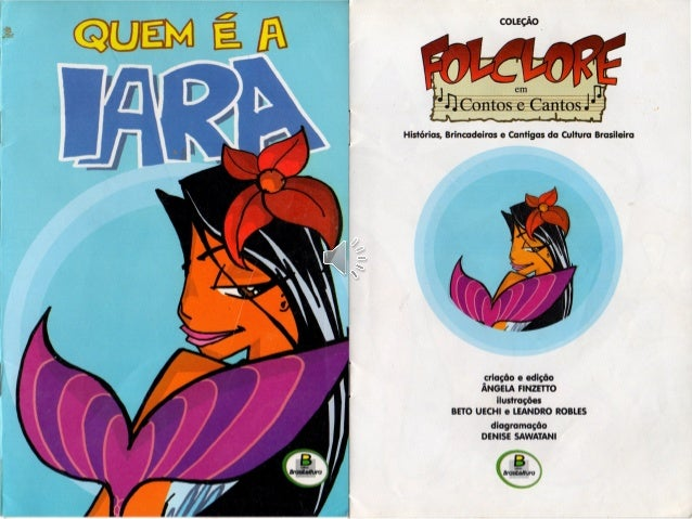 Hlstórias,  Brincadeiras e Cantigas da Cultura Brasileira     criação e edição ÃNGELA FINZEITO ilustrações BETO UECHI e LE...