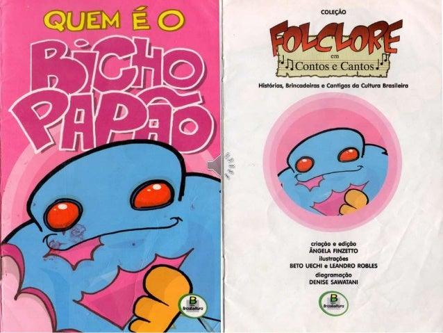 JH Contos : :n Cantos J  Histórias,  Brincadeiras e Comigo:  dc Cultura Brasileiro  / KBN  criação e edição ÃNGELA rmzmo i...