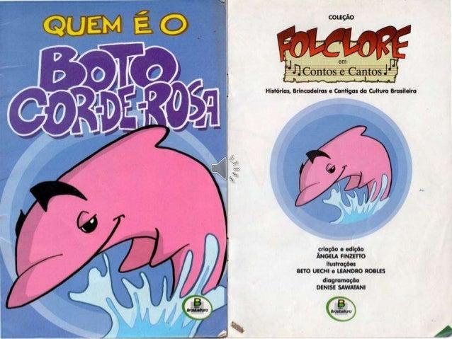 """4  f' 'ÍVE ¡ H À r:    v E  """" E T : i5 """" Í ¡ f' x     Histórias,  Brincadeiras e Comigo:  da Cultura Brasileiro     criaçã..."""