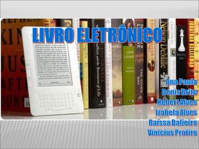  CASTRO, José Ariel de. Fundamentos da História Externa do Português do Brasil. Zeitscrift für Romanische Philologie. Tub...
