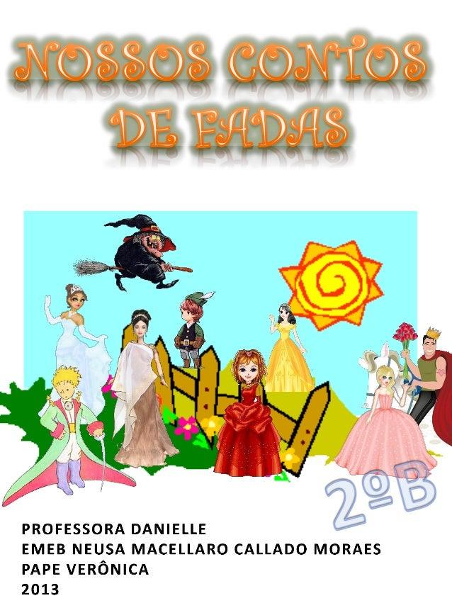 A princesa e o príncipe Felipe  Era uma vez, em um castelo muito distante, uma princesa que tinha cabelos pretos e olhos a...