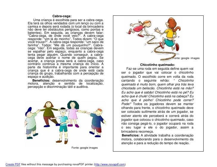 livro escolhida pdf files