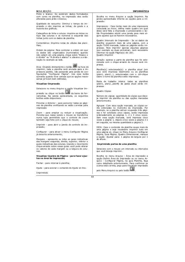 Livro 5 excel 63af5e9c29