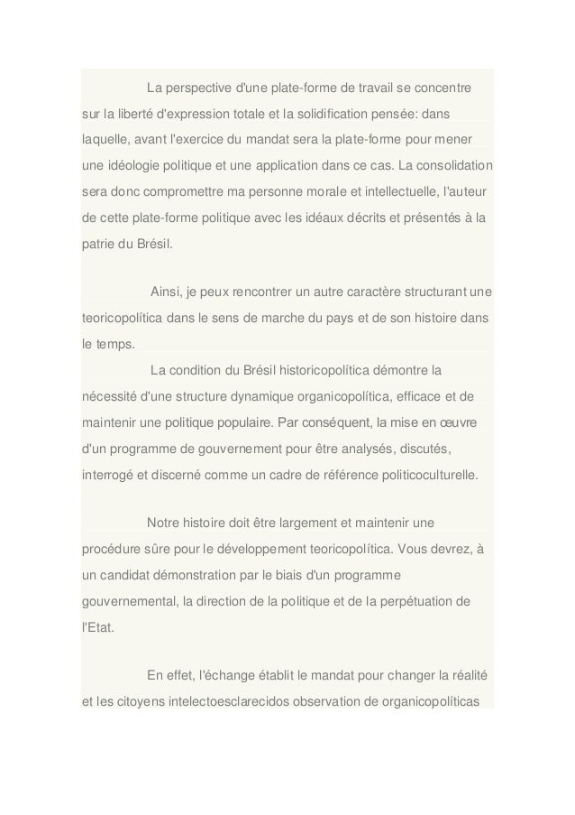 Livro7 Slide 3