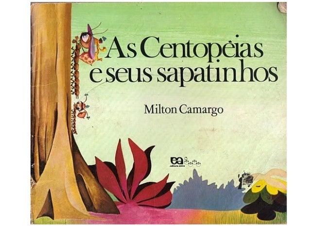 Livroacentopeiaeseussapatinhos 131013192700-phpapp01