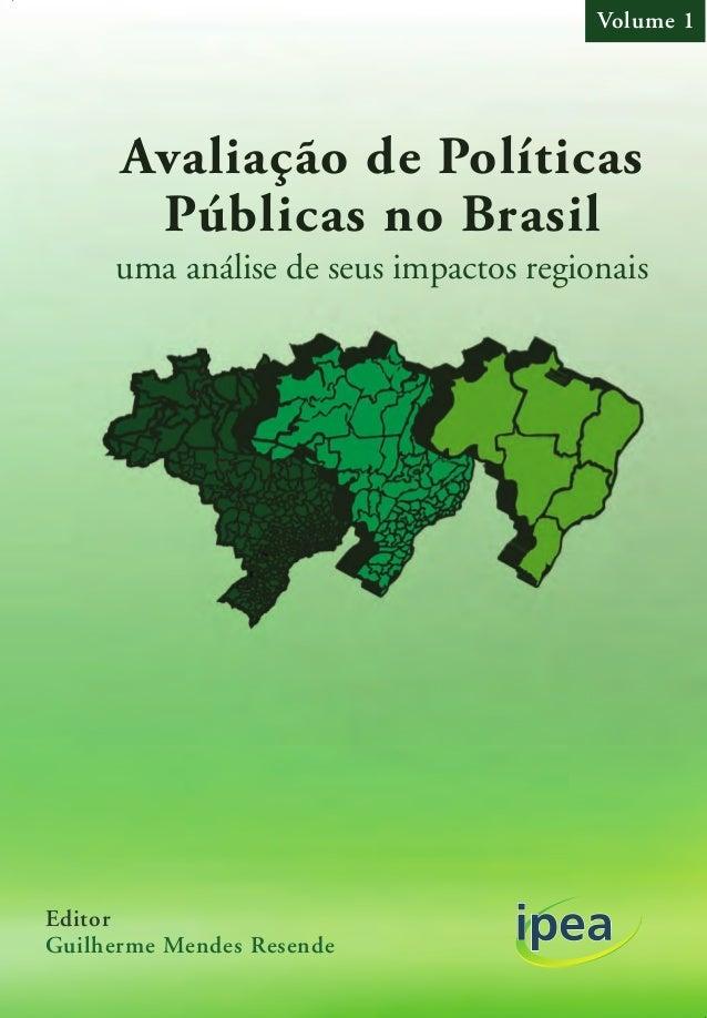 Missão do Ipea Aprimorar as políticas públicas essenciais ao desenvolvimento brasileiro por meio da produção e disseminaçã...