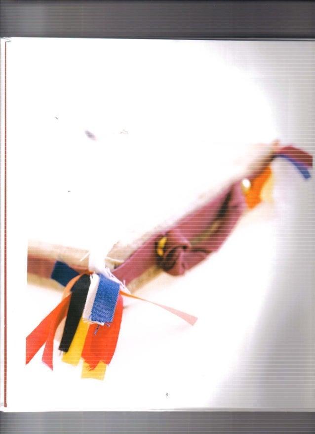 Livro Tarantula Pdf