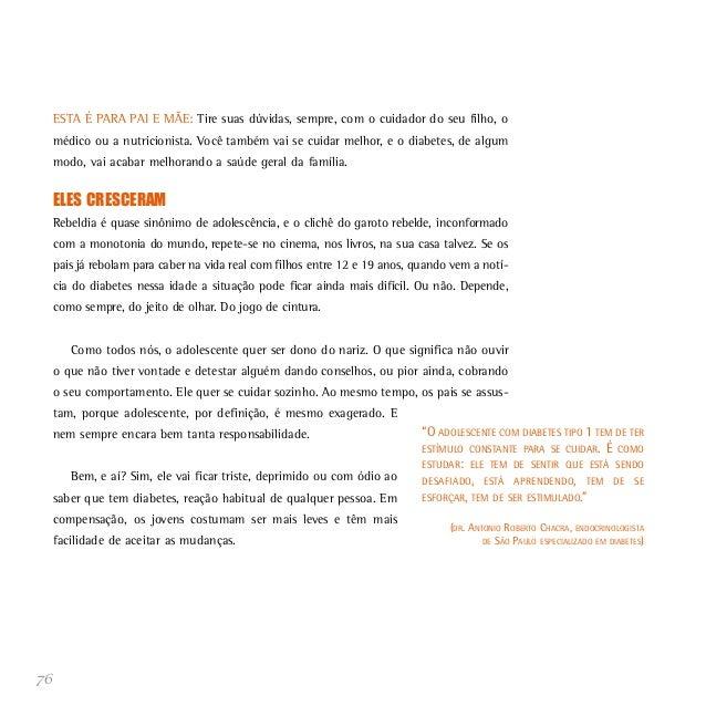SAPATO BRANCO CIA Dentistas, Médicos, Nutricionista