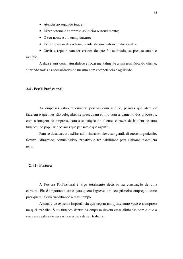 Lujo Grandes Objetivos De Currículum Para El Asistente ...