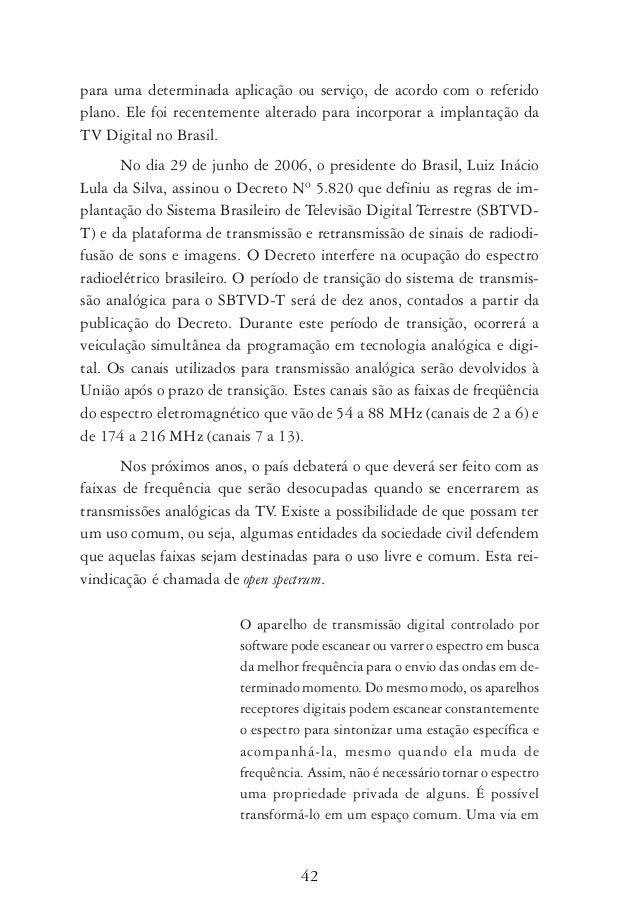 Livro de comunicao e mobilidade traduo o editor 42 fandeluxe Choice Image