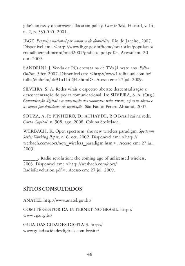 Livro de comunicao e mobilidade 48 fandeluxe Choice Image