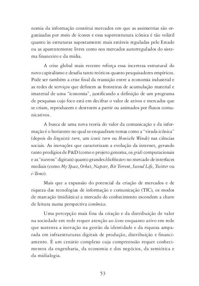 Livro de comunicao e mobilidade 53 fandeluxe Choice Image