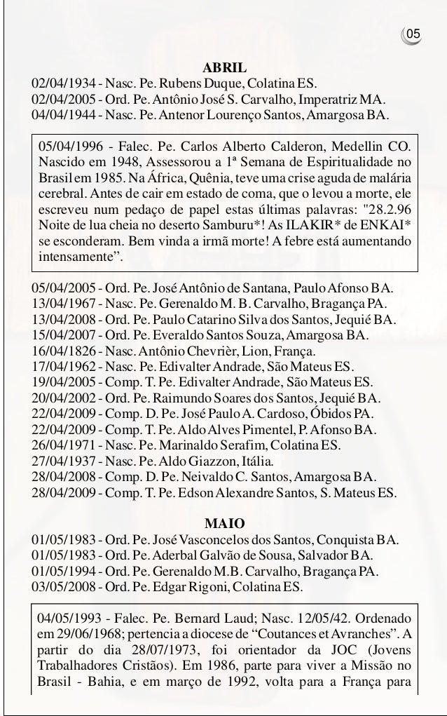 data sgp 2014 sampai 2015