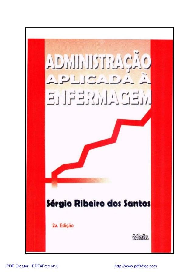 LIVRO DESTINADOS PDF CREATOR PDF