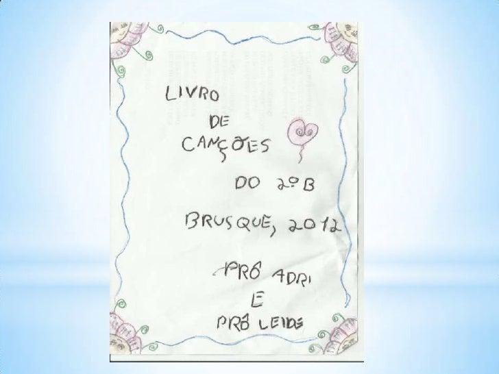 DOBRADURA DA CASA