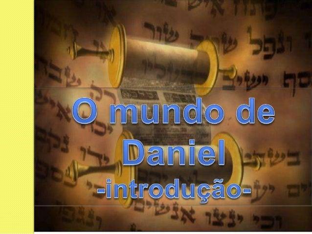 No monte das Oliveiras, Jesus reuniu seus discípulos em trono de si, e conversou a respeito do fim do mundo. E chamou a at...