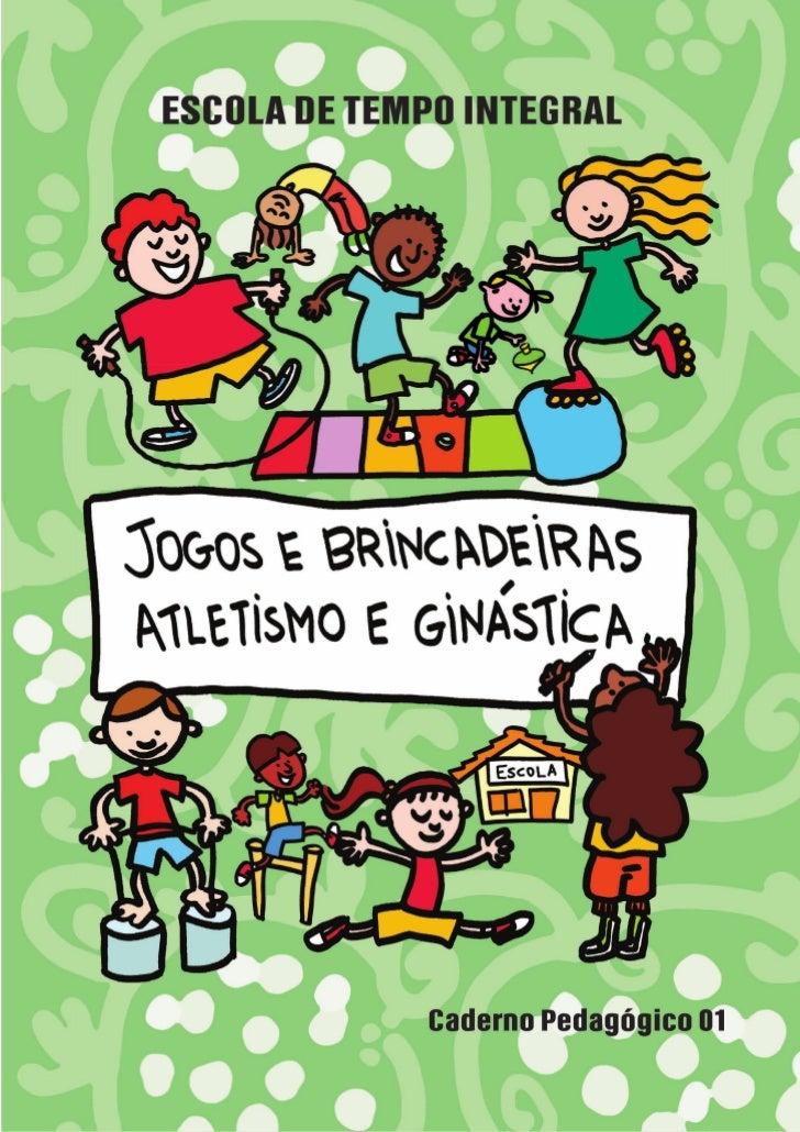 GOVERNADOR DO ESTADO DE MINAS GERAIS                  Aécio Neves Cunha         Secretária de Estado de Educação          ...