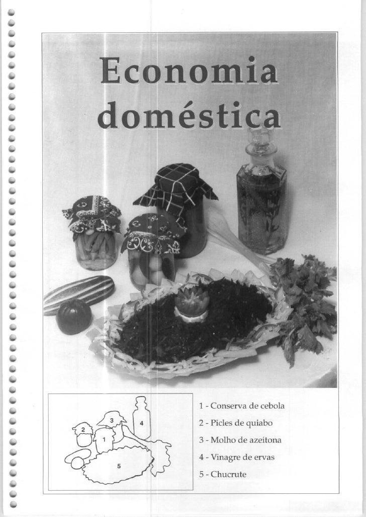 Livro de receitas_tia_nastacia