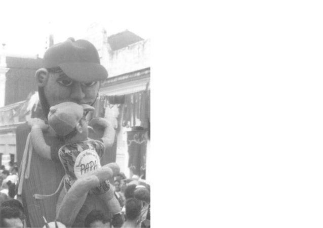 Benedito Medrado e Jorge Lyra PRODUZINDO MEMÓRIAS PARA ALIMENTAR UTOPIAS: Narrativas sobre uma organização feminista brasi...