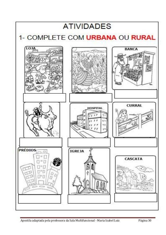 Livro Eduardo Geografia 2014