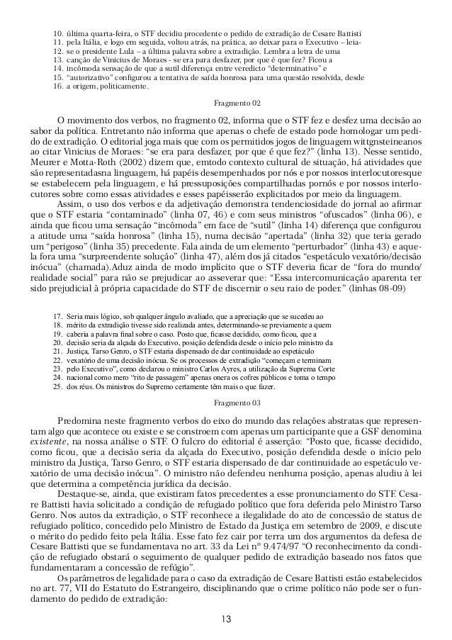Livro jurisdicao processodireitoshumanos 13 fandeluxe Gallery