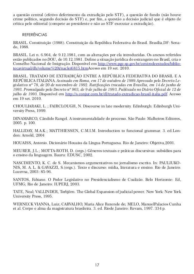 Livro jurisdicao processodireitoshumanos 17 fandeluxe Gallery
