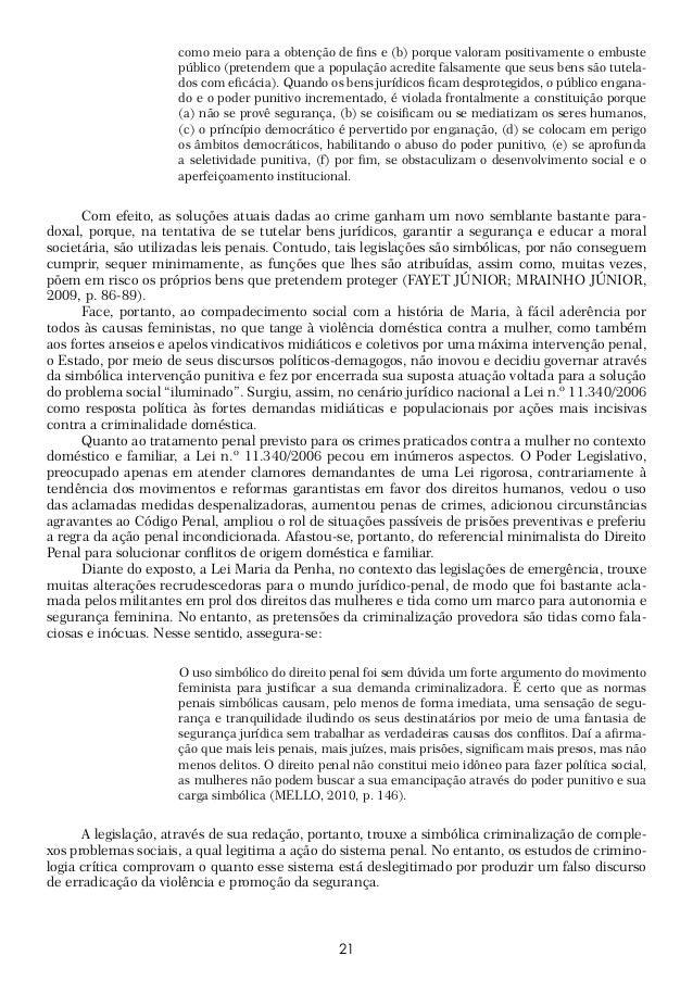 Livro jurisdicao processodireitoshumanos 21 fandeluxe Gallery