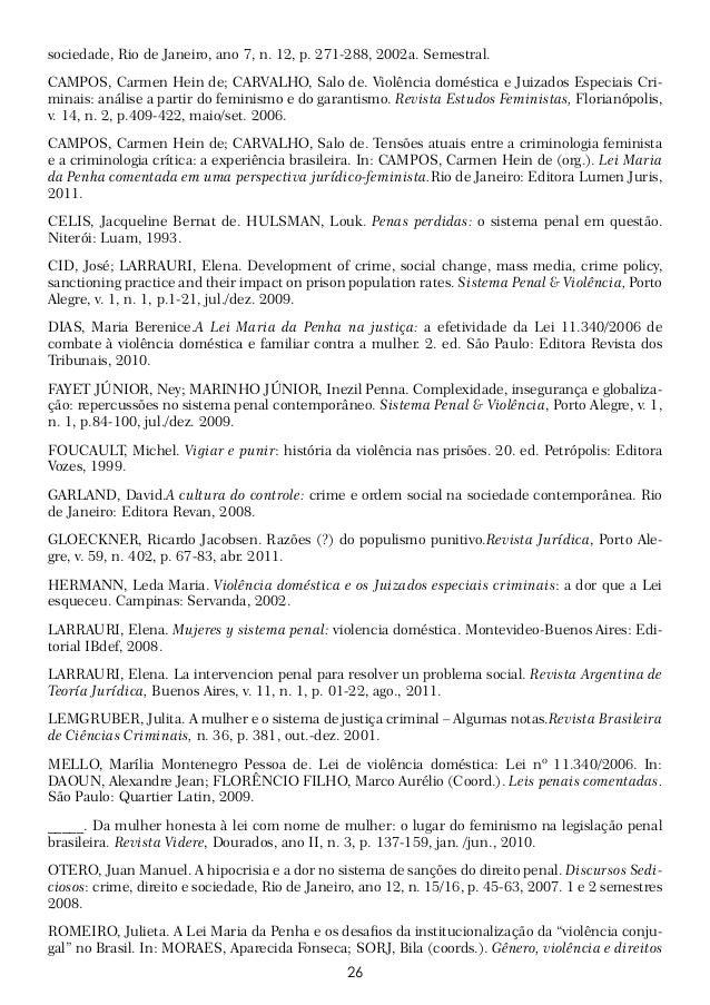 Livro jurisdicao processodireitoshumanos gnero violncia e direitos 26 fandeluxe Gallery