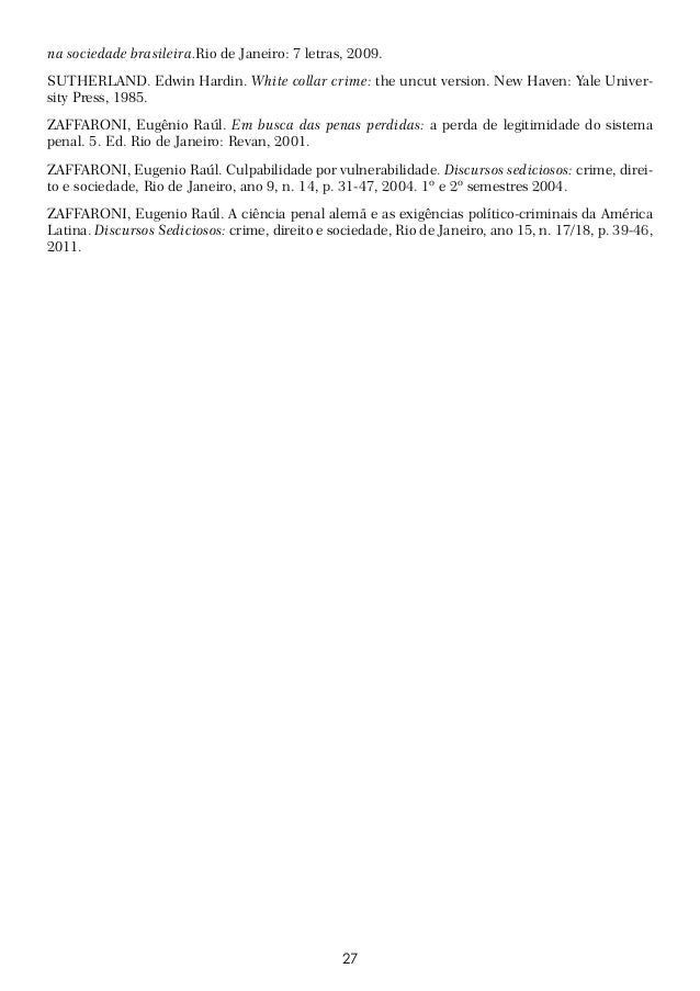 Livro jurisdicao processodireitoshumanos 27 fandeluxe Gallery