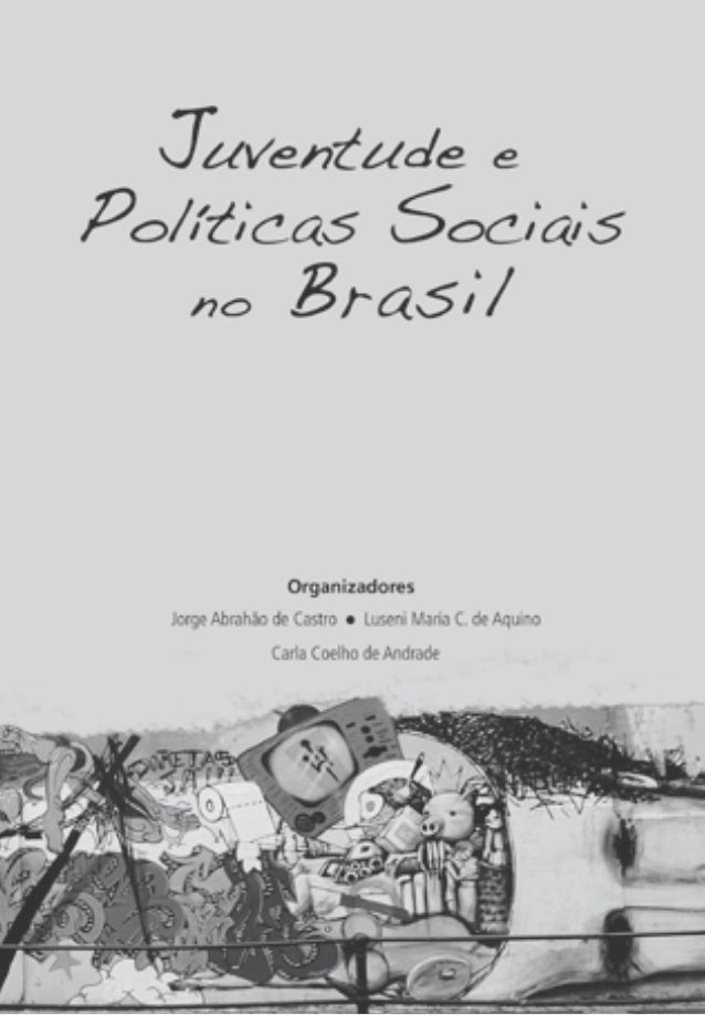 Governo FederalSecretaria de Assuntos Estratégicos daPresidência da RepúblicaMinistro Samuel Pinheiro Guimarães NetoFundaç...