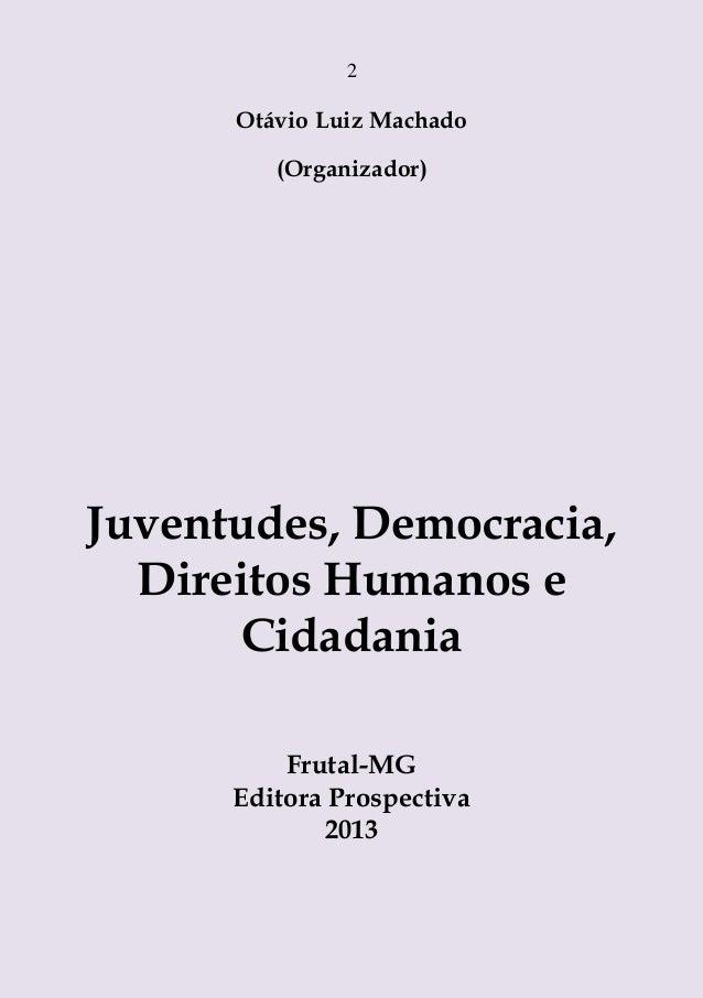 Humanos pdf direitos e cidadania