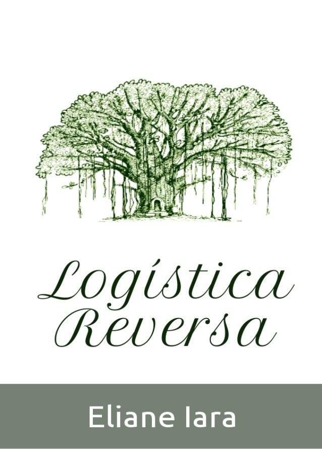 3 4 5 6 9 11 13 14 16 Índice Remissivo Sobre o livro Direitos Autorais Prefácio Introdução Surgimento da gestão ambiental ...
