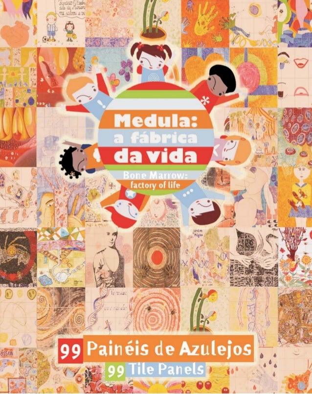 Livro medula a fbrica da vida book bone marrow the factory of life medula a fbrica da vida bone marrow the factory of life 99 painis de fandeluxe Images