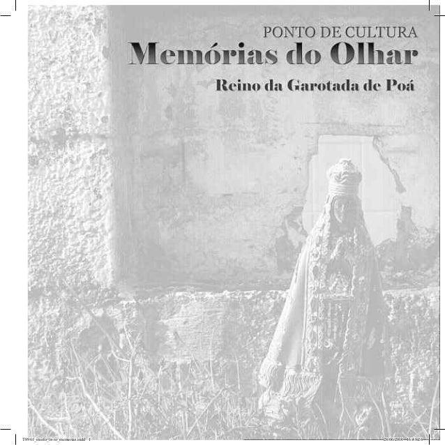 1T8961_miolo_livro_memorias.indd 1   28/06/2011 16:58:26
