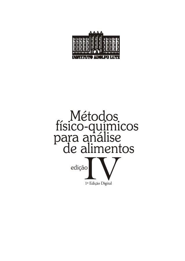 1ª Edição Digital