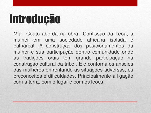 se obama fosse africano essay - e se obama fosse africano e outras interinvenções (2009) romances - terra sonâmbula (1992) - prêmio nacional de ficção da associação dos escritores moçambicanos em 1995.