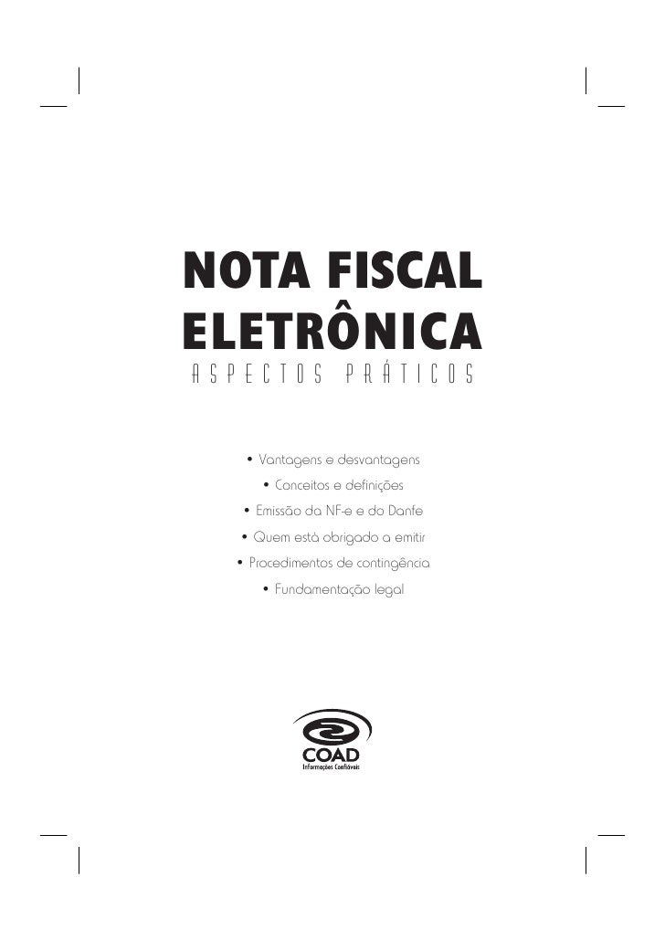 Livro big brother fiscal pdf file