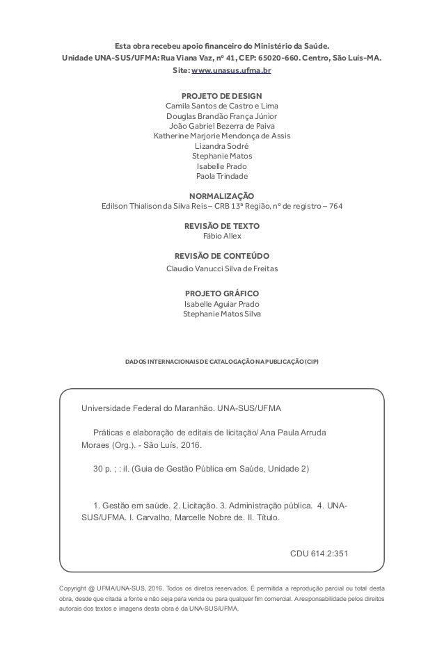 Saude total pdf livro