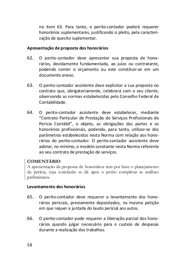 Modelo Pericia Artigo November 2019 Serviço