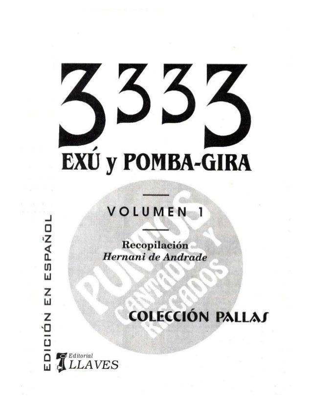 Livroponto riscado-de-exu-pomba-gira-140528201116-phpapp01 Slide 2