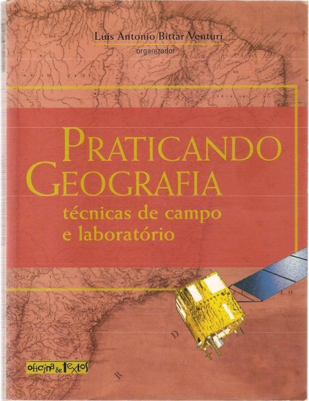 Livro O Campo Pdf