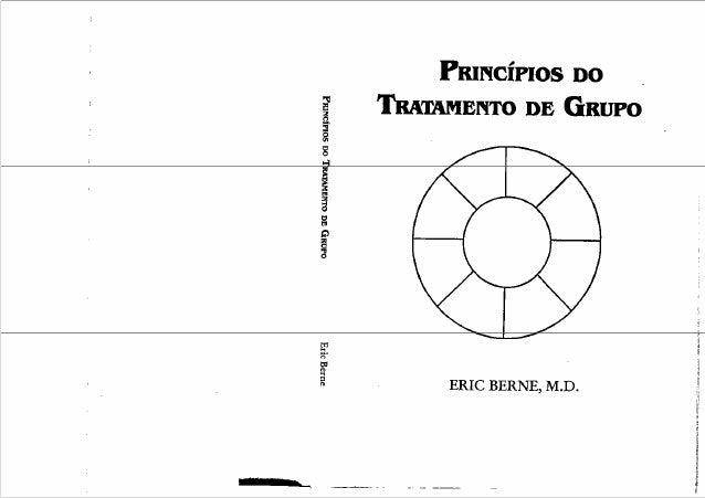 livro princpios de tratamento de grupo 1 638