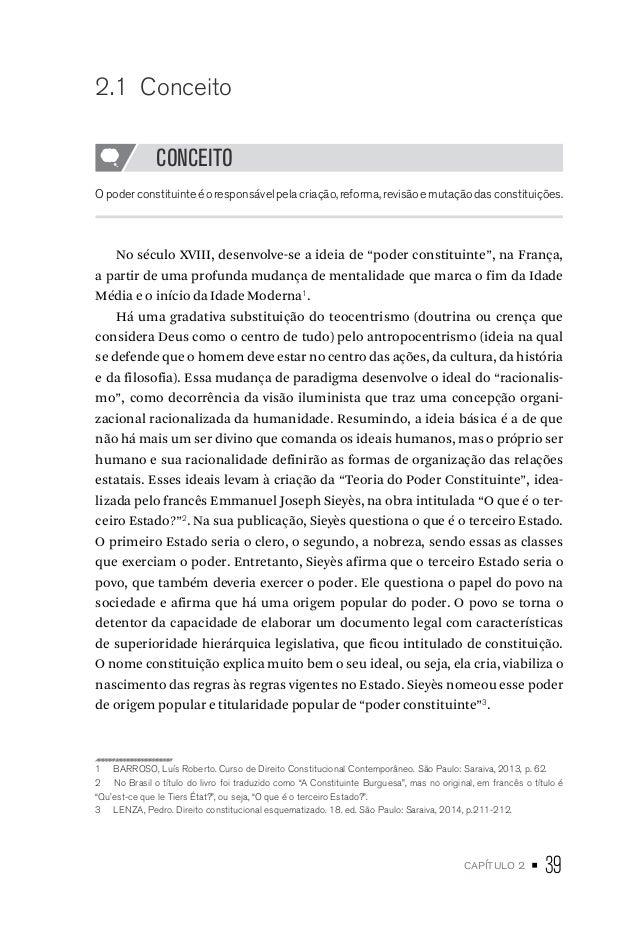 Constituinte Burguesa, A - 5ª Ed. - 2009 (Portuguese Edition)