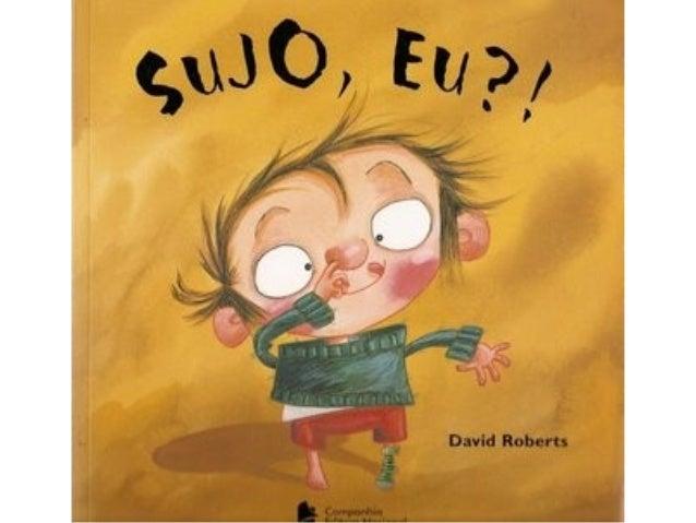 SUJO, EU?!