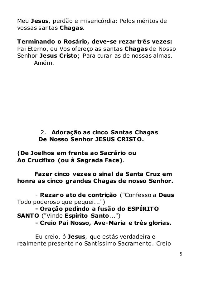 Populares Livro de Orações católicas I OJ96