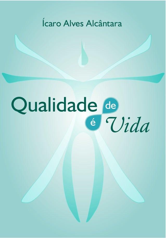 Ícaro Alves Alcântara