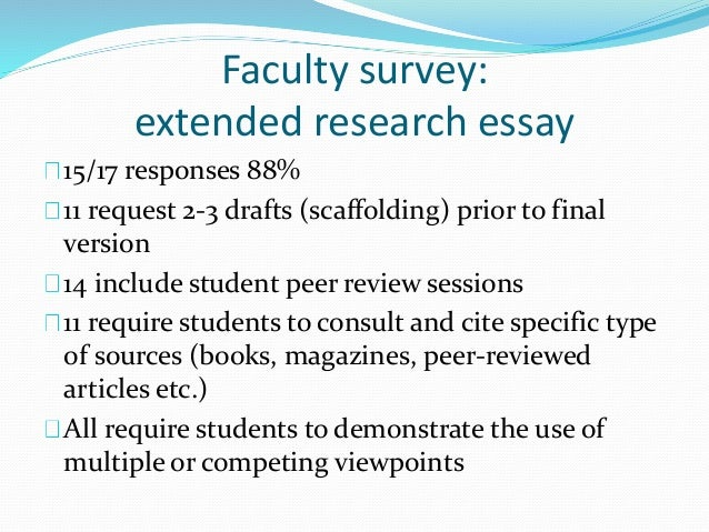 critical thinking and chinese university students a review of the evidence Critical thinking and writing for nursing students the critical thinking and writing first review the different types of evidence that may be.