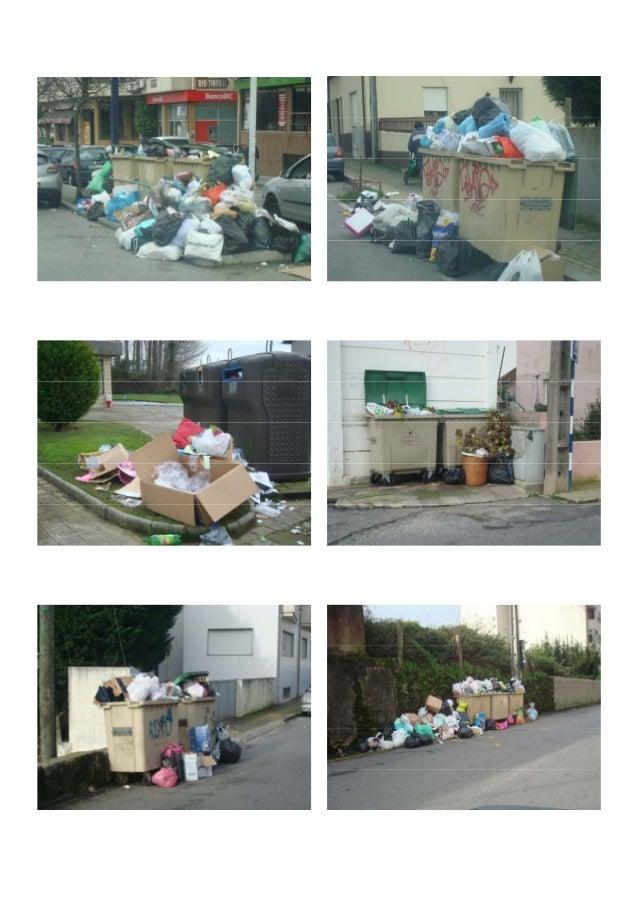 Lixo 27-12-2012