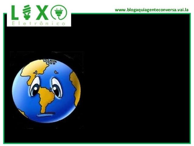 www.blogaquiagenteconversa.vai.la